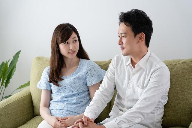ナシ婚の選択で後悔しないための準備と対策