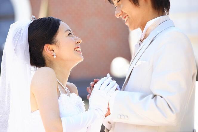 フォトウェディングに挙式付きプランが登場!結婚式との違いはある?