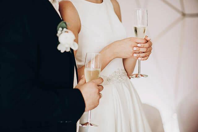 もらえる お金 結婚
