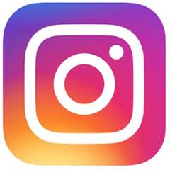 Instagramでの応募方法
