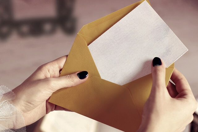 結婚式を延期、中止、キャンセルを決定するまでに必要な手順と確認事項