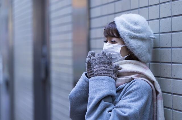 新型コロナウイルス感染症や台風接近に伴う結婚式キャンセルや延期