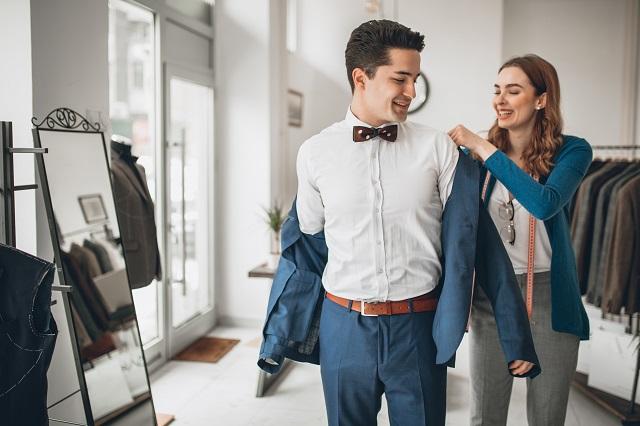 Let me assist結婚式用の服装レンタルではどのような種類がレンタル可能か you