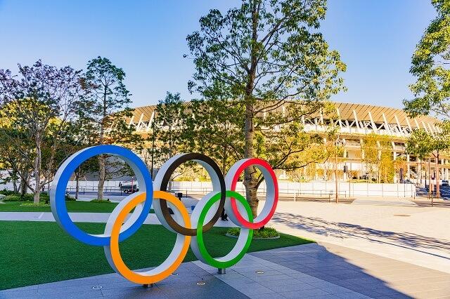 家を買うならオリンピック後か今か