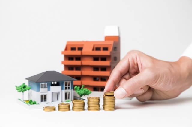 家を買うなら年齢と返済期間に注意