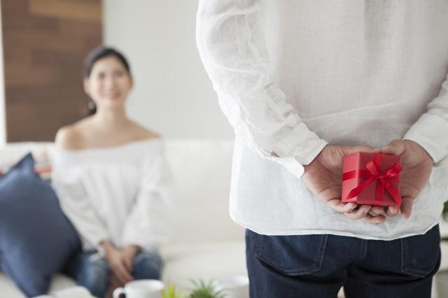 プロポーズのベストタイミング