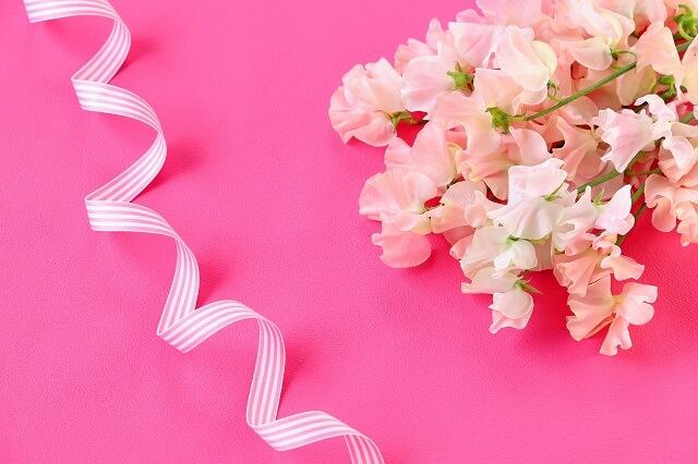定番一言で短い結婚祝いの英語のメッセージ例文