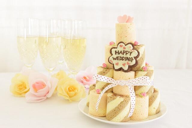 お祝い用ケーキやデザートのメッセージプレートで使いたい英語のメッセージ例文