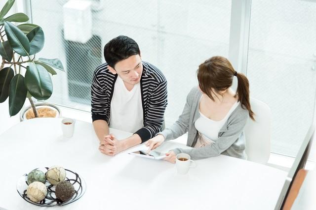 宮古島&石垣島のリゾ婚を知るなら相談フェアやオンライン資料請求がおすすめ