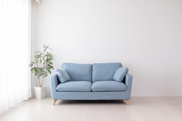新婚の家具